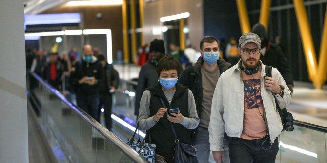 Korona virüste ikinci dalga için en ne yorum: Önümüzdeki günlerde Türkiye'de  yaşanacakları açıkladı