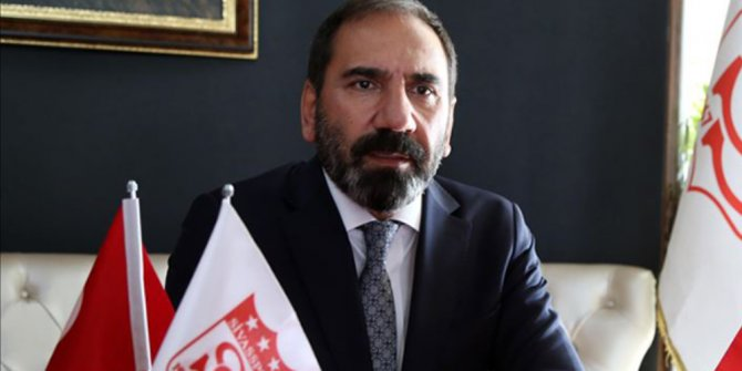 Mecnun Otyakmaz'dan Mert Hakan Yandaş açıklaması: Fenerbahçe'den yüzde 5 alacağız