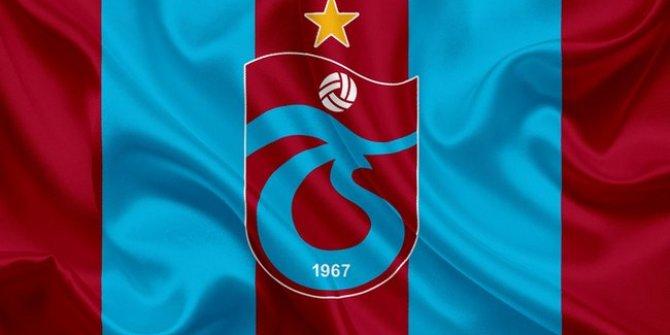 Trabzonspor yeni sol bekini KAP'a bildirdi