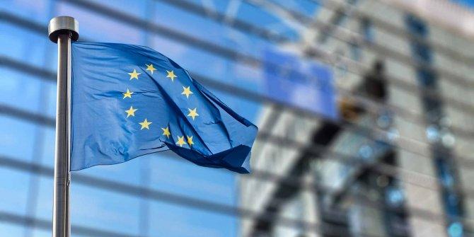 Oruç Reis, Avrupa Birliği'ni harekete geçirdi! Olağanüstü toplanacak