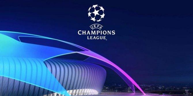 UEFA'da şok karar! Futbolcuları korona virüs çıkan takım hükmen mağlup sayıldı