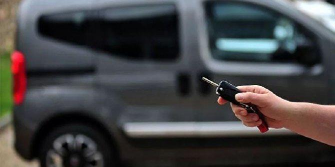 Bu dolandırıcılık yöntemine dikkat, en çok araç satışında yapılıyor