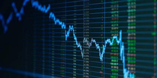 Dünyada büyük kriz patlayacak: Efsane yatırımcı Buffet uyarıyor