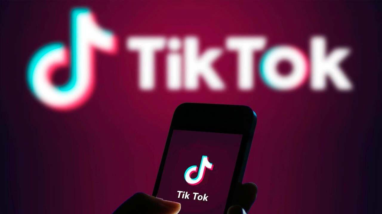 TikTok o ülkede işe alımları durdurdu
