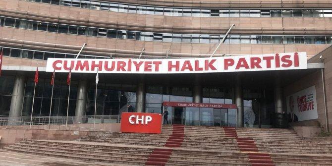 Muharrem İnce'nin iddialarına CHP'den madde madde yanıt geldi