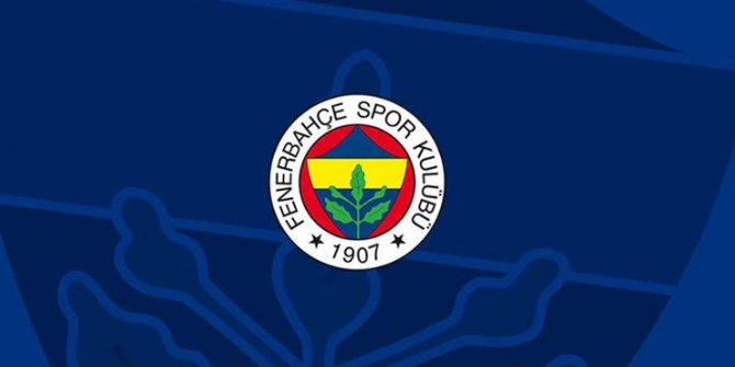 Fenerbahçe'de 2 ismin Korona virüsü test sonucu pozitif çıktı