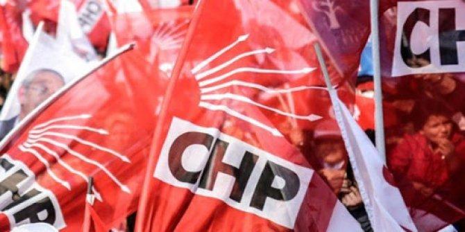 CHP'li vekil korona virüse yakalandı