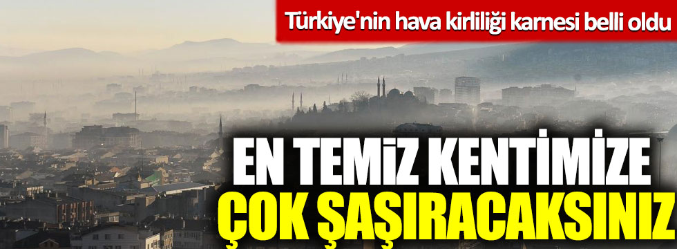 www.yenicaggazetesi.com.tr