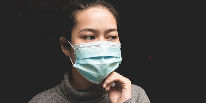Tüm dünyanın merak ettiği sorunun cevabını Rus Virolog verdi: Ne zamana kadar maskeliyiz