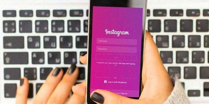 Instagram'da büyük değişiklik: Artık mesajlaşmak için yeni bir yöntem var