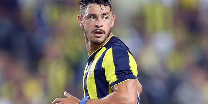 CAS'tan Giuliano krizinde Fenerbahçe'ye iyi haber