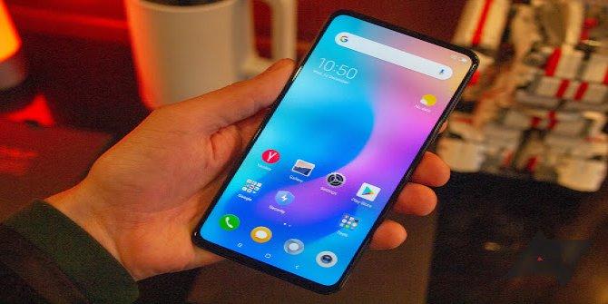 Android telefona nasıl format atılır? İşte akıllı telefon format atma yöntemi