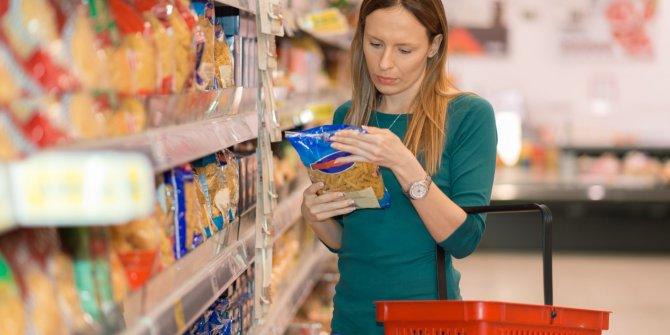 Faturalarınızı kesinlikle kontrol edin: Milyonlarca tüketiciye kritik uyarı: Bakın neden