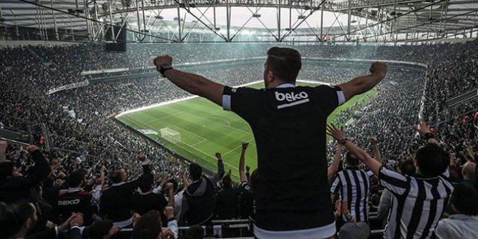 Gökhan Dinç, Beşiktaş'ın kasasına giren gerçek para miktarını yazdı: Herkes canlı yayında attı tuttu, 85 milyon lira toplandığı açıklandı