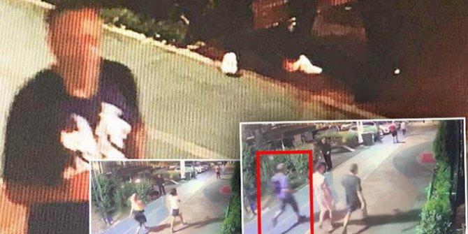 """İstanbul'da """"Bu kadarına da pes"""" dedirten olay: Kadını taciz etti, cezası ev hapsi"""