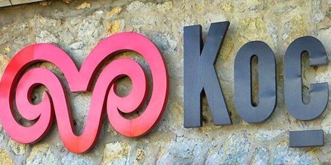 Türkiye'nin en iyi iş yeri seçilen 32 şirketin 16'sı Koç Topluluğu'ndan