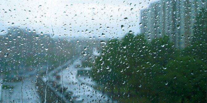 Meteoroloji bas bas bağırıyor… 9 il için kritik uyarı… Dikkat dikkat