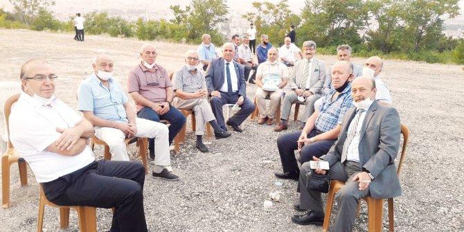 Eskişehir'de İYİ Parti'nin üye sayısı yüzde 55 arttı