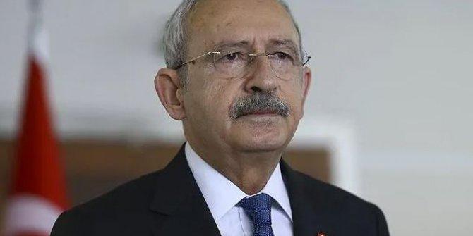 Kılıçdaroğlu gençlere, bilmedikleri gerçeği açıkladı