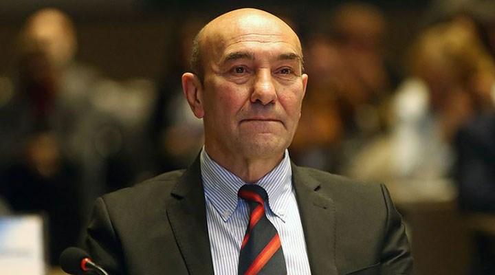 İzmir Büyükşehir Belediye Başkanı Tunç Soyer, başkanlıktaki 550 gününü tek tek anlattı