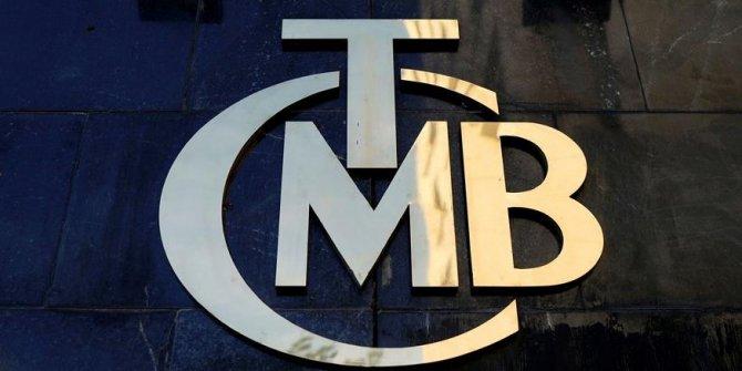 Merkez Bankası'ndan iki şirket için faaliyet izni kararı