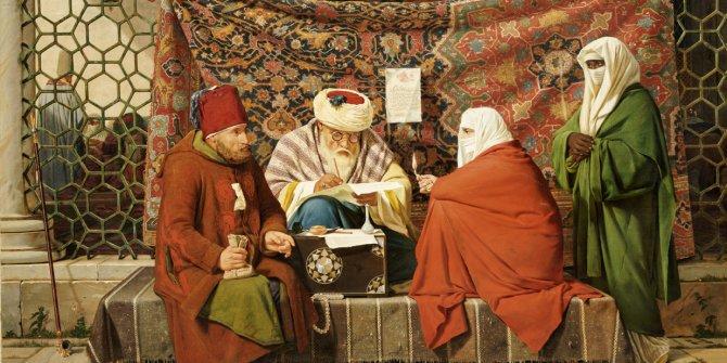 Kırşehir'den dünyaya yayılan gelenek: Ahilik