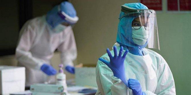 Virüsü tamamen yok eden antikor keşfedildi: İnsanda yan etkisi yok