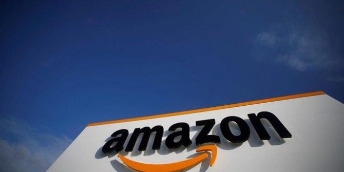 Amazon Prime Türkiye'de: İşte abonelik ücreti
