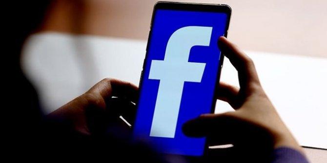 Facebook'tan korona güncellemesi: Eş zamanlı video izlenebilecek