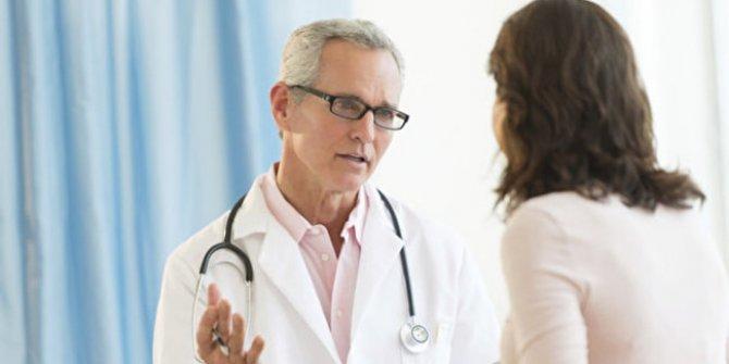 ALS hastalığı nedir? Nasıl tedavi edilir