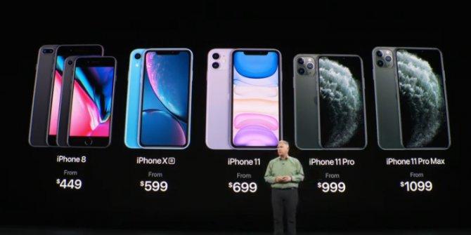 Apple Event ne zaman? Etkinliği saat kaçta başlayacak? Apple neler tanıtacak?