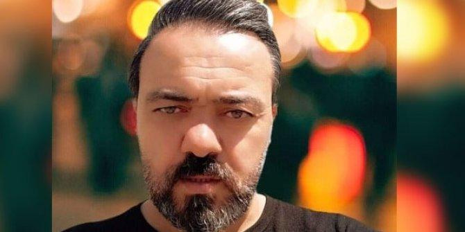 Yusuf Öztürk, Yusuf&Yusuf Show'la Radyo Viva'da