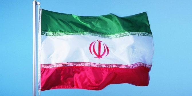 İran'dan, Azerbaycan ve Ermenistan çıkışı