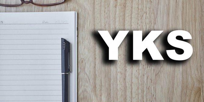 YKS'de ek yerleştirme tarihleri belli oldu! ÖSYM açıkladı