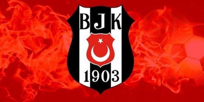 Beşiktaş'ta 12 kişi korona virüse yakalandı