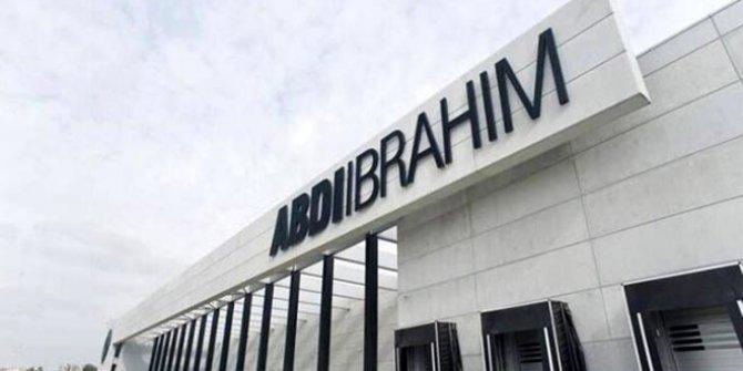 Türk ilaç şirketi Abdi İbrahim'den 4,2 milyar liralık dev ortaklık: Resmen açıklandı