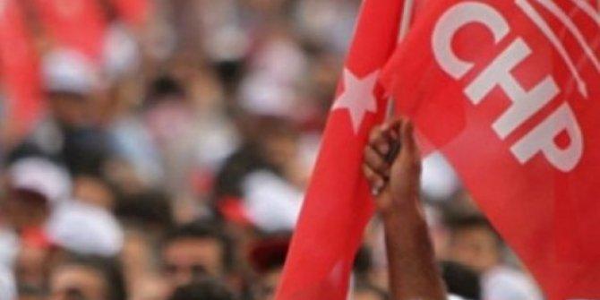 CHP Hatay Milletvekili Mehmet Güzelmansur'un korona testi pozitif çıktı