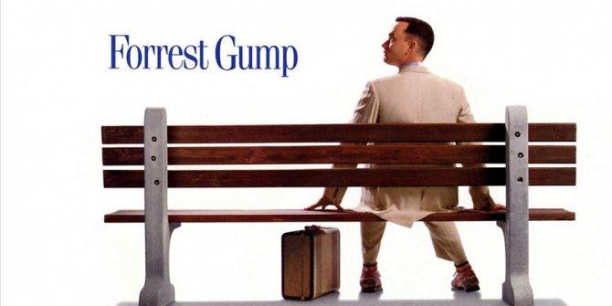 'Forrest Gump' romanının yazarı Winston Groom hayatını kaybetti