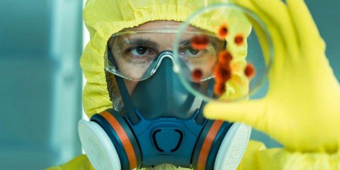 Virüste yaş aralığı iyice düştü. Uzmanlar uyardı: Dörtte birini ağır vuruyor
