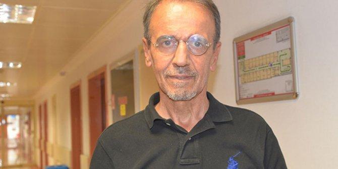 Okulların açılması öncesi Prof. Dr. Mehmet Ceyhan'dan flaş uyarılar geldi