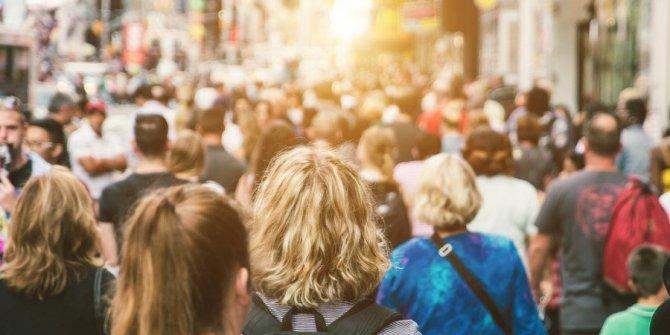 Bu şehirde 80 bin kişi 100 yaşın üzerinde! İster inanın ister inanmayın
