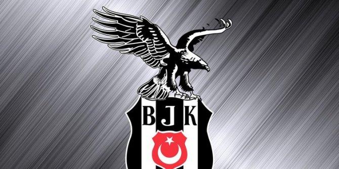 Beşiktaş'a haciz şoku! Alacaklı firmanın avukatı kapıya dayandı