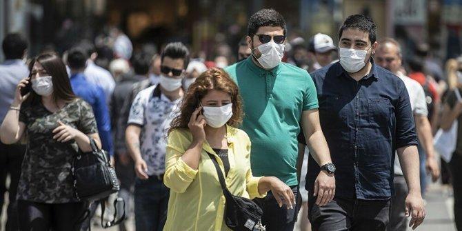 Kırklareli Valisi Osman Bilgin'den korkutan açıklama: 'En kötü aydan daha kötü durumdayız'