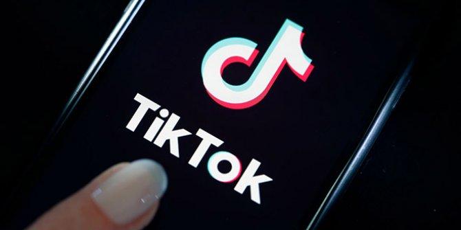 TikTok'un Türkiye'deki geleceği ne olacak? ABD'de yasaklandı, artık akıbeti belirsiz