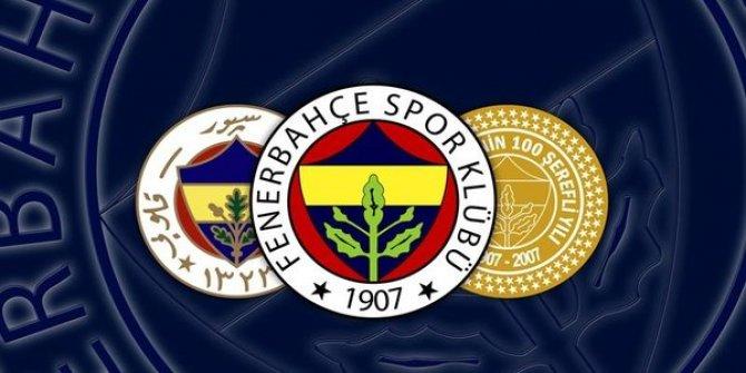 Fenerbahçe harcama limitini artırmanın yeni bir yolunu buldu