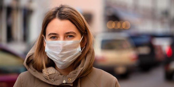 Biz de bu maskelerle korunmaya çalışıyoruz: Maskeler hakkında meğer ne kadar çok şeyi yanlış biliyormuşuz