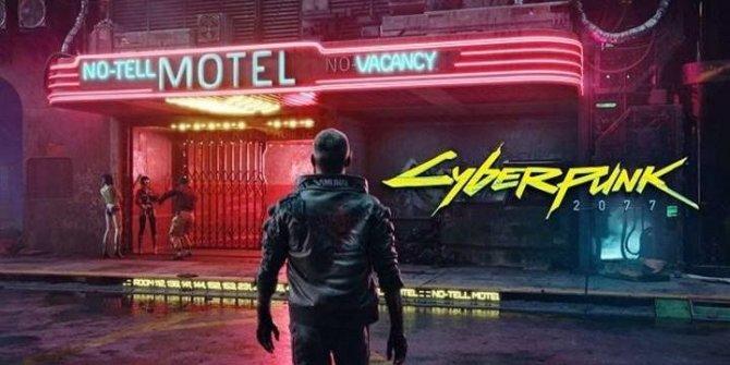 Çok merak edilen Cyberpunk 2077 sistem gereksinimleri belli oldu