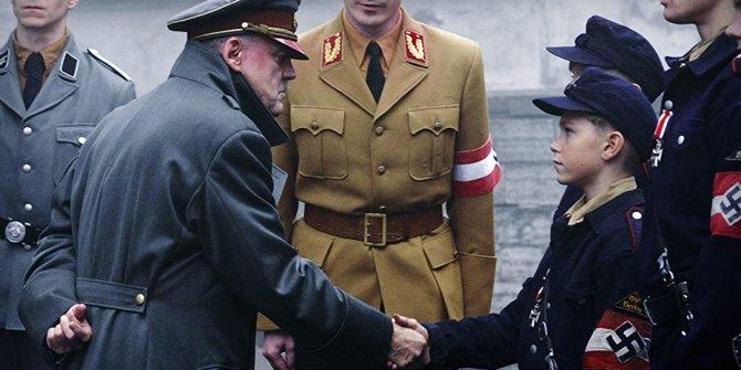 Hafta sonu izlenilebilecek 2. Dünya Savaşını anlatan 10 başyapıt film