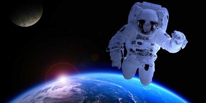 İşte uzaya düzenli uçuşların başlayacağı tarih: Büyük haber geldi, resmen açıkladılar