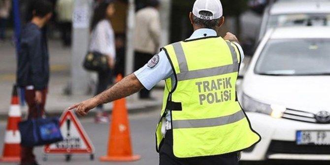 İstanbullular dikkat: Yarın bu yollar kapalı
